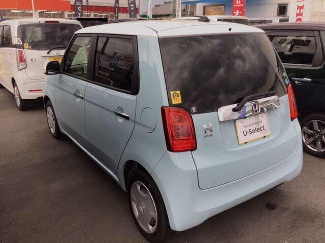 「ホンダ」「N-ONE」「コンパクトカー」「長崎県」の中古車9