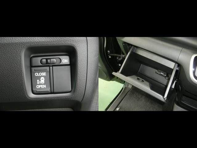 ホンダ N BOX G・Lパッケージ ETC オーディオレス