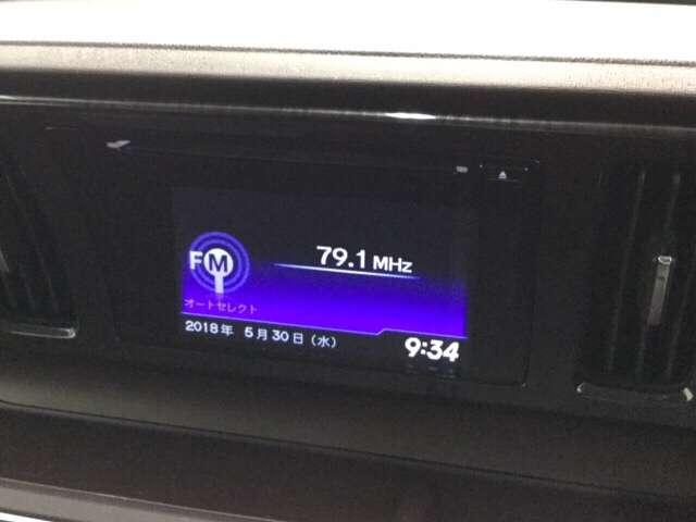 ホンダ N-ONE プレミアム・L バックカメラ・CD・HIDヘッドライト