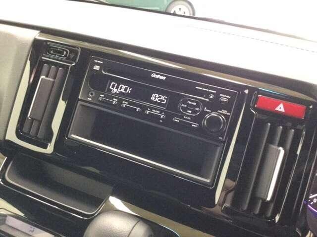 G・Lパッケージ HIDライト・CD・ETC・スマートキー(10枚目)