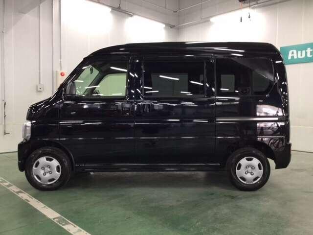 ベースグレード キーレス・純正ナビ・MT車(5枚目)