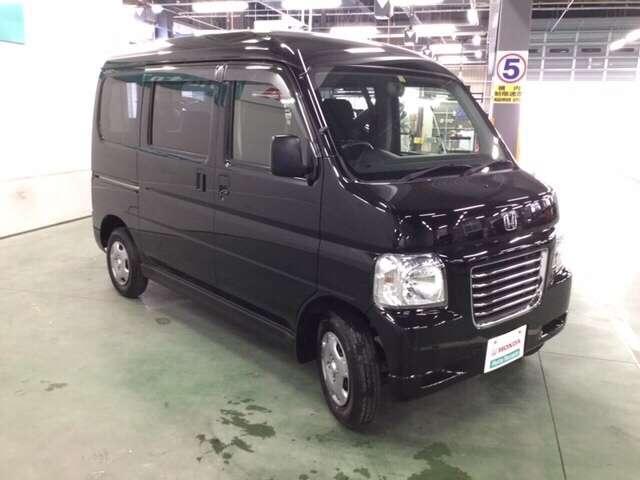 ベースグレード キーレス・純正ナビ・MT車(6枚目)