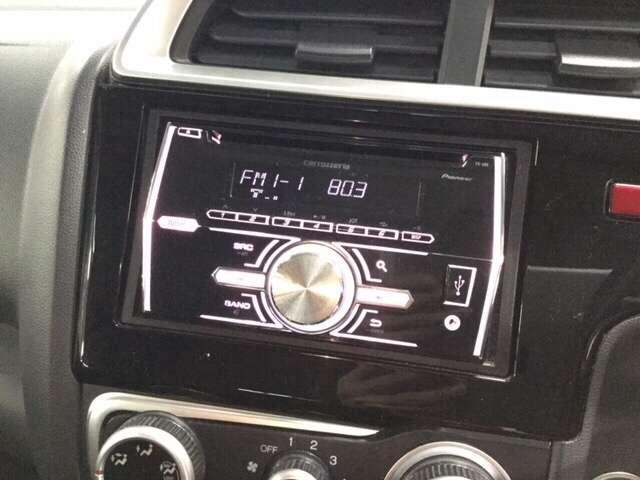 13G・Fパッケージ CD再生・ETC・スマートキー・ABS(10枚目)