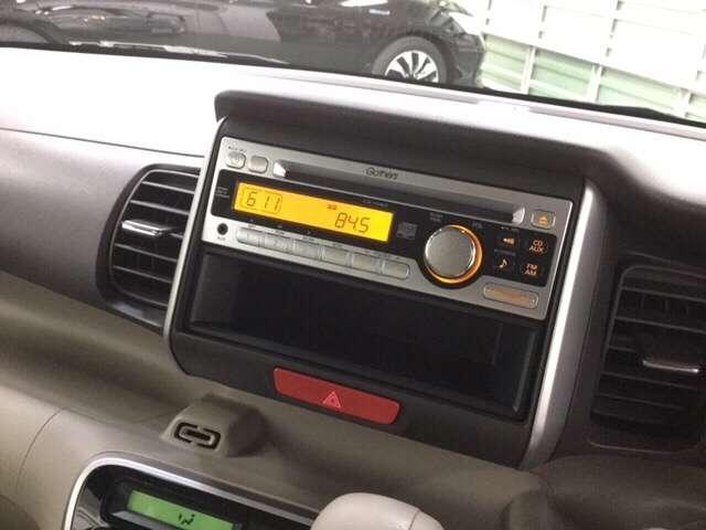 G・ターボLパッケージ 純正CD・ETC・両側電動ドア(10枚目)