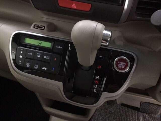 G・ターボLパッケージ 純正CD・ETC・両側電動ドア(11枚目)