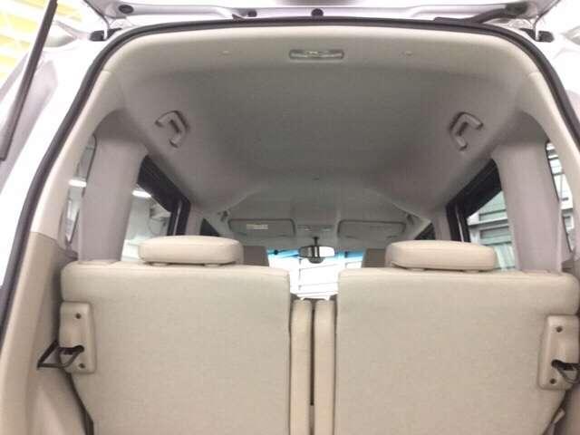 G・ターボLパッケージ 純正CD・ETC・両側電動ドア(12枚目)