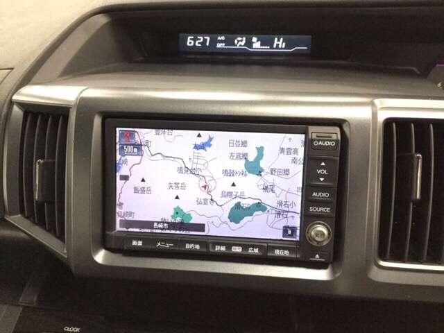 Z HDDナビエディション 純正ナビ バックカメラ(10枚目)