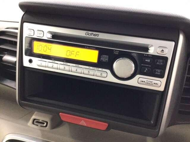 G・Lパッケージ ETC CD スマートキー(10枚目)
