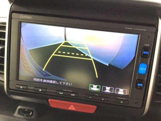 G SSパッケージ ナビ バックカメラ TV(10枚目)