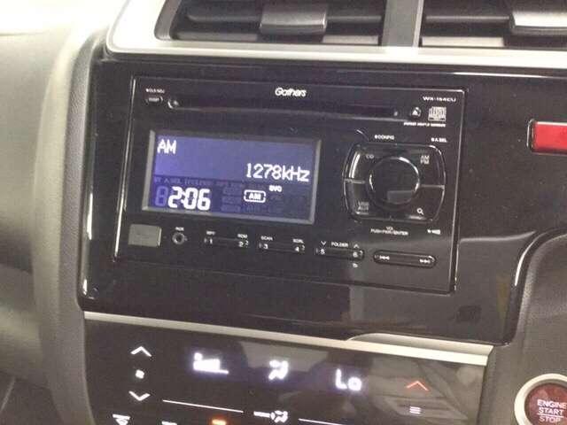 13G・Sパッケージ CD LEDヘッドライト(10枚目)