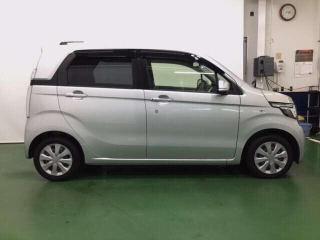 「ホンダ」「N-WGN」「コンパクトカー」「長崎県」の中古車4