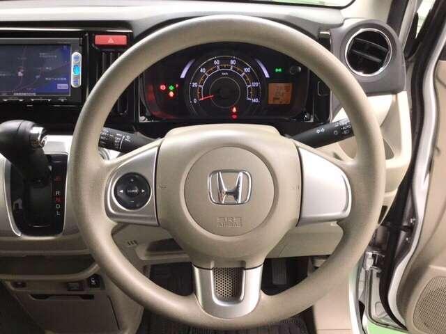 「ホンダ」「N-WGN」「コンパクトカー」「長崎県」の中古車16