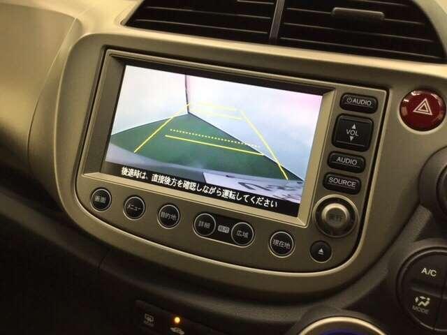 「ホンダ」「フィット」「コンパクトカー」「長崎県」の中古車10