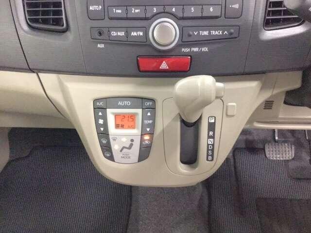 「ダイハツ」「ムーヴ」「コンパクトカー」「長崎県」の中古車11