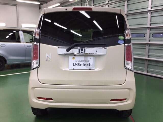 「ホンダ」「N-WGN」「コンパクトカー」「長崎県」の中古車3