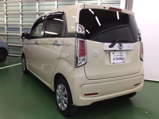 「ホンダ」「N-WGN」「コンパクトカー」「長崎県」の中古車9