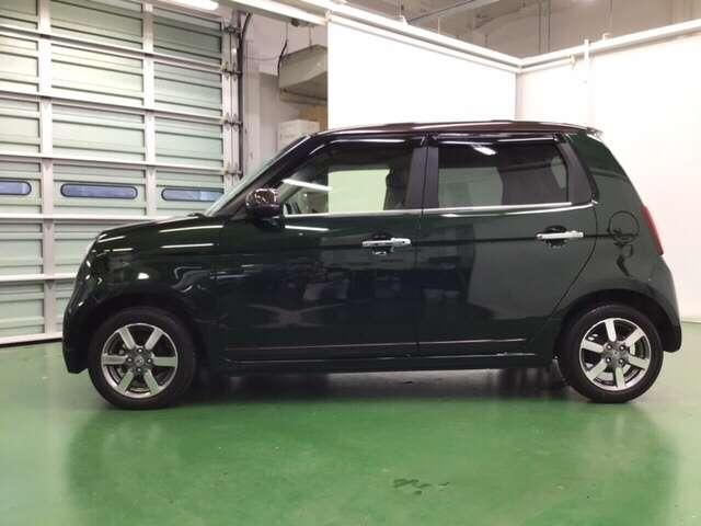 「ホンダ」「N-ONE」「コンパクトカー」「長崎県」の中古車5