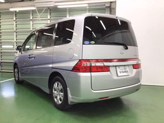 「ホンダ」「ステップワゴン」「ミニバン・ワンボックス」「長崎県」の中古車9