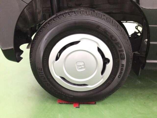 「ホンダ」「N-VAN+スタイル」「軽自動車」「長崎県」の中古車20
