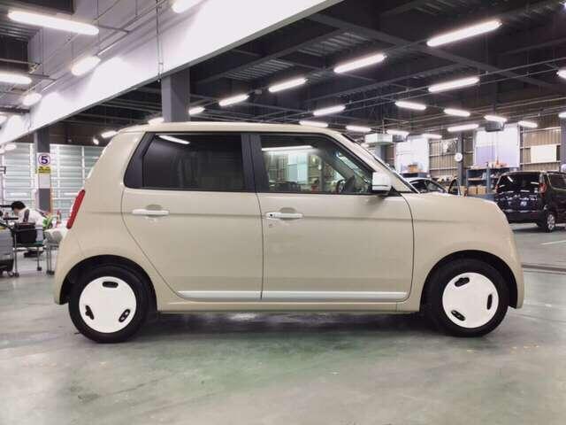 「ホンダ」「N-ONE」「コンパクトカー」「長崎県」の中古車4