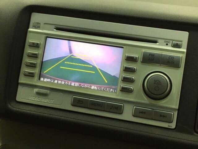 パステル CD スマートキー バックカメラ(10枚目)