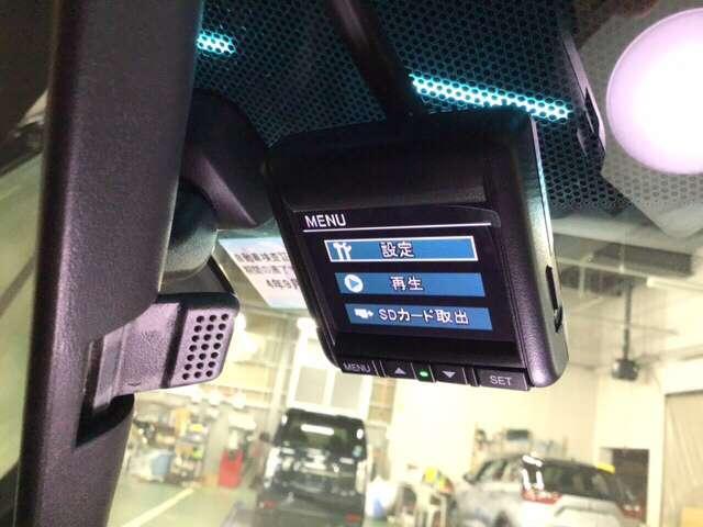 13G・L ホンダセンシング ナビ バックモニター ETC(12枚目)