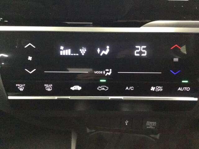 エアコンや送風に連動して空気清浄や脱臭などに効果を発揮するプラズマクラスター技術搭載フルオートエアコン装備。アレルフリー高性能脱臭フィルターとダブル効果で空気を清浄します。プラズマクラスターで検索。