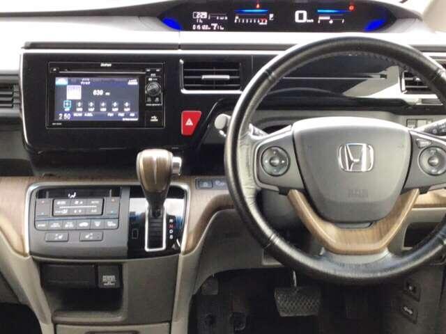 「ホンダ」「ステップワゴン」「ミニバン・ワンボックス」「大分県」の中古車3