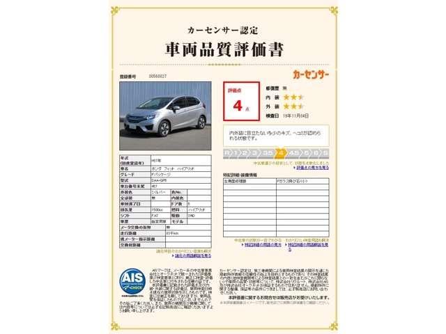 「ホンダ」「フィット」「コンパクトカー」「福岡県」の中古車16