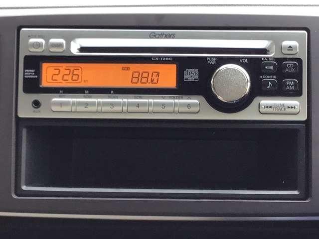 G・Lパッケージ 純正CD スマートキー HIDライト(10枚目)