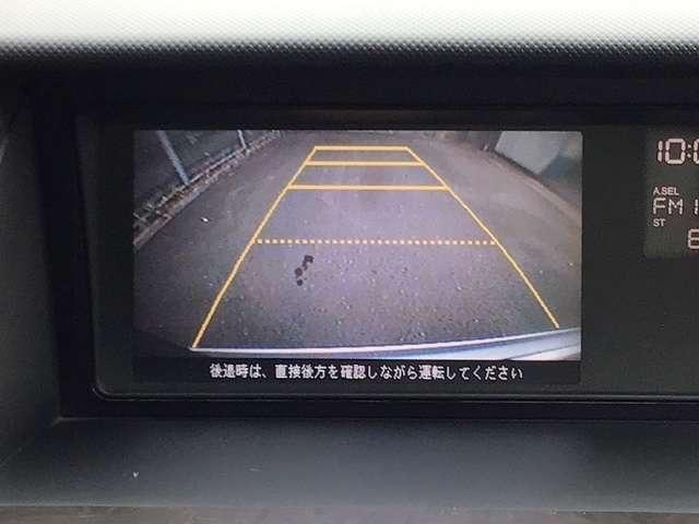 VGエアロHDDナビスペシャルパッケージ 純正HDDナビ 両側電動スライドドア HDDナビ キーレス ワンセグ ETC クルコン バックカメラ(11枚目)