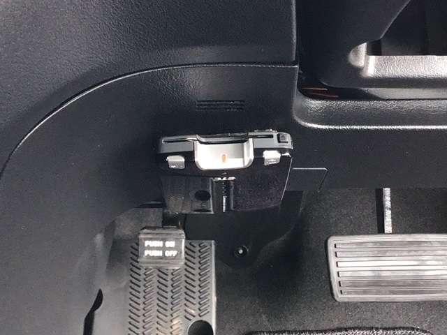 VGエアロHDDナビスペシャルパッケージ 純正HDDナビ 両側電動スライドドア HDDナビ キーレス ワンセグ ETC クルコン バックカメラ(12枚目)