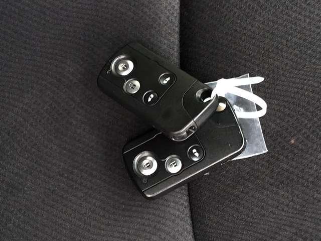 VGエアロHDDナビスペシャルパッケージ 純正HDDナビ 両側電動スライドドア HDDナビ キーレス ワンセグ ETC クルコン バックカメラ(15枚目)