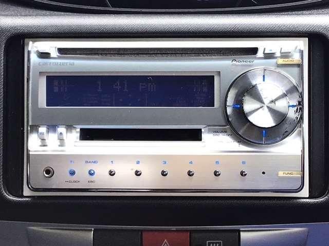 カスタム S CDチューナー キーレスキー ETC オートエアコン HID アルミ キーレスエントリー ベンチS CDプレーヤー エアバック ABS(10枚目)