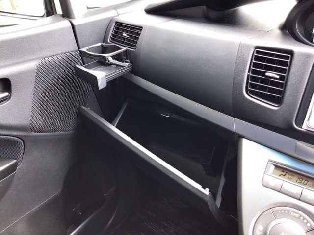 カスタム S CDチューナー キーレスキー ETC オートエアコン HID アルミ キーレスエントリー ベンチS CDプレーヤー エアバック ABS(13枚目)