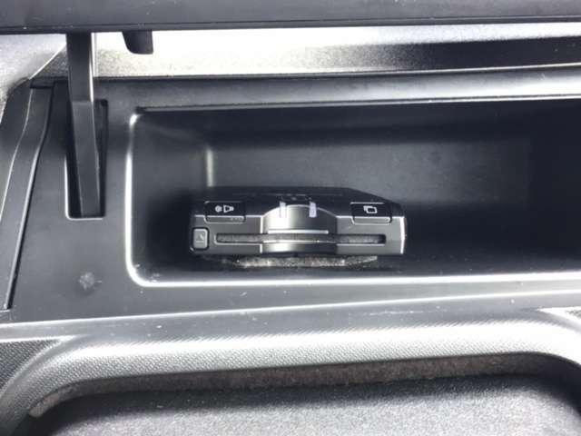 カスタム S CDチューナー キーレスキー ETC オートエアコン HID アルミ キーレスエントリー ベンチS CDプレーヤー エアバック ABS(14枚目)