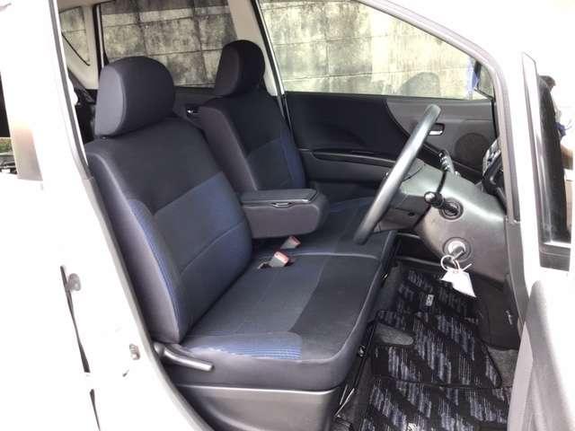 カスタム S CDチューナー キーレスキー ETC オートエアコン HID アルミ キーレスエントリー ベンチS CDプレーヤー エアバック ABS(17枚目)