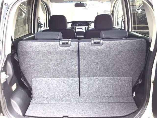 カスタム S CDチューナー キーレスキー ETC オートエアコン HID アルミ キーレスエントリー ベンチS CDプレーヤー エアバック ABS(19枚目)