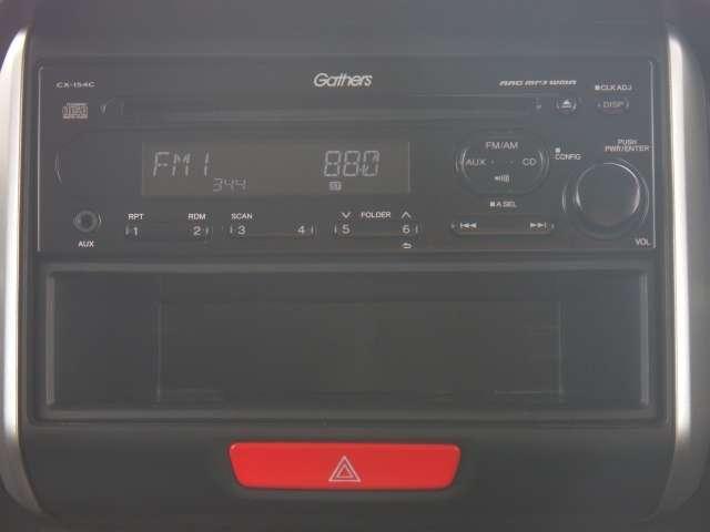 G・Aパッケージ 純正オーディオ・ETC・電動スライドドア(10枚目)