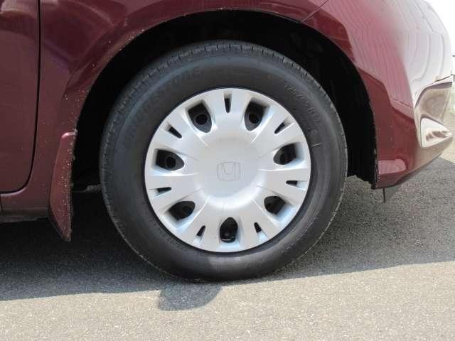 「ホンダ」「フィット」「コンパクトカー」「大分県」の中古車17