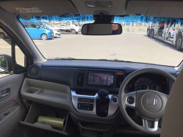 「ホンダ」「N-WGN」「コンパクトカー」「大分県」の中古車4