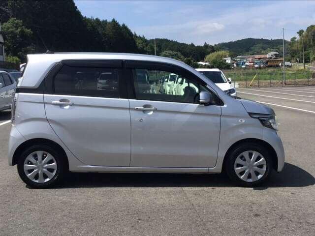 「ホンダ」「N-WGN」「コンパクトカー」「大分県」の中古車6