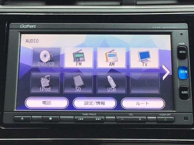 ハイブリッドXスタイルエディション 純正メモリーナビ LEDライト リヤカメラ(11枚目)