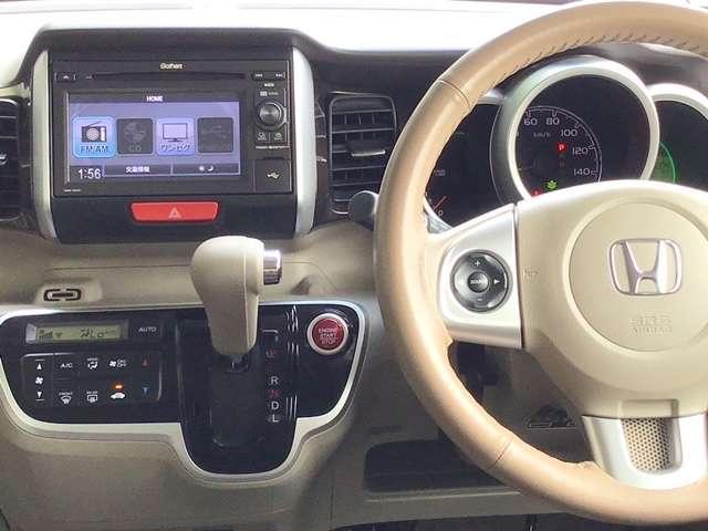 G・Lパッケージ ディスプレイオーディオ ワンセグTV スマキ- CDデッキ テレビ 両側スライド片側電動ドア イモビライザー ETC車載器 ABS ESC アイドリングストップ付き アルミホイル キーフリ- ベンチ席(3枚目)
