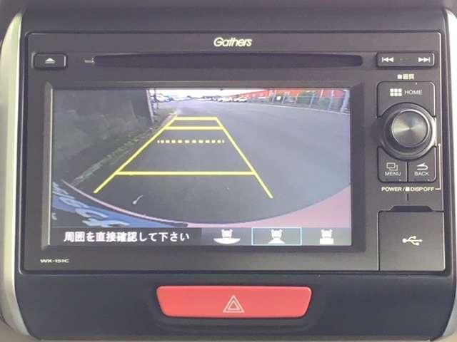 G・Lパッケージ ディスプレイオーディオ ワンセグTV スマキ- CDデッキ テレビ 両側スライド片側電動ドア イモビライザー ETC車載器 ABS ESC アイドリングストップ付き アルミホイル キーフリ- ベンチ席(11枚目)