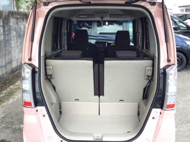 G・Lパッケージ ディスプレイオーディオ ワンセグTV スマキ- CDデッキ テレビ 両側スライド片側電動ドア イモビライザー ETC車載器 ABS ESC アイドリングストップ付き アルミホイル キーフリ- ベンチ席(19枚目)