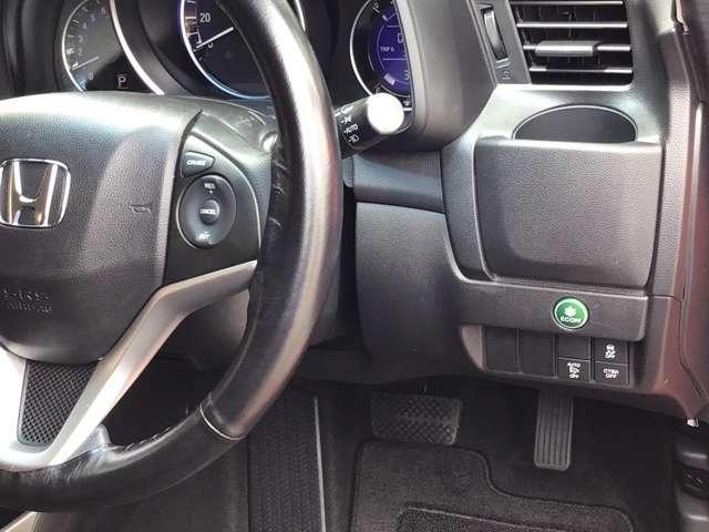 13G・Lパッケージ 純正メモリーナビ リヤカメラ LEDライト ナビTV 横滑り防止装置 ABS LEDヘッド メモリーナビ キーレス クルコン CD 盗難防止システム DVD アイドルSTOP インテリキー エアコン(16枚目)