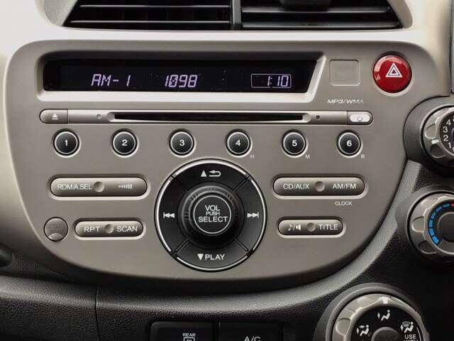 13G CDチューナー エアコン(10枚目)