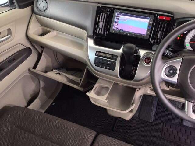 「ホンダ」「N-WGN」「コンパクトカー」「大分県」の中古車13