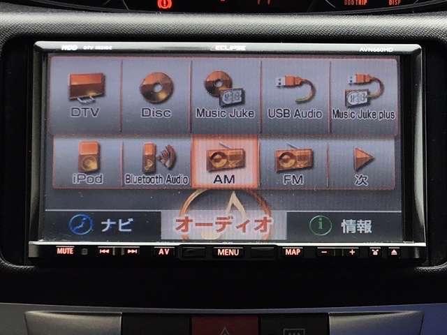 カスタム Xリミテッド HDDナビ HIDライト スマートキー(10枚目)